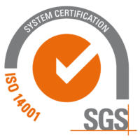 ISO-14001-200x200.png