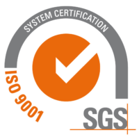 ISO-9001-200x200.png