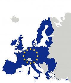 european-union-map-.jpg