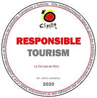 Turismo Seguro con SARS-CoV2_LTO.jpg