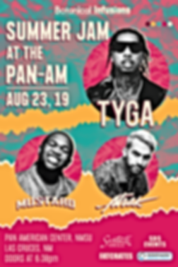 Summer Jam Pan-Am Final Flyer (Lite).png