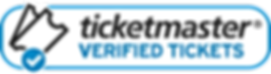 ticketmaster verified tickets logo.png