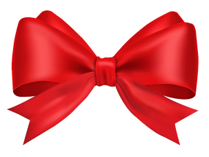 bow-transparent-background-5.png