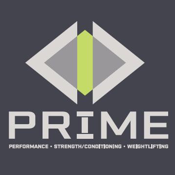 Prime 361