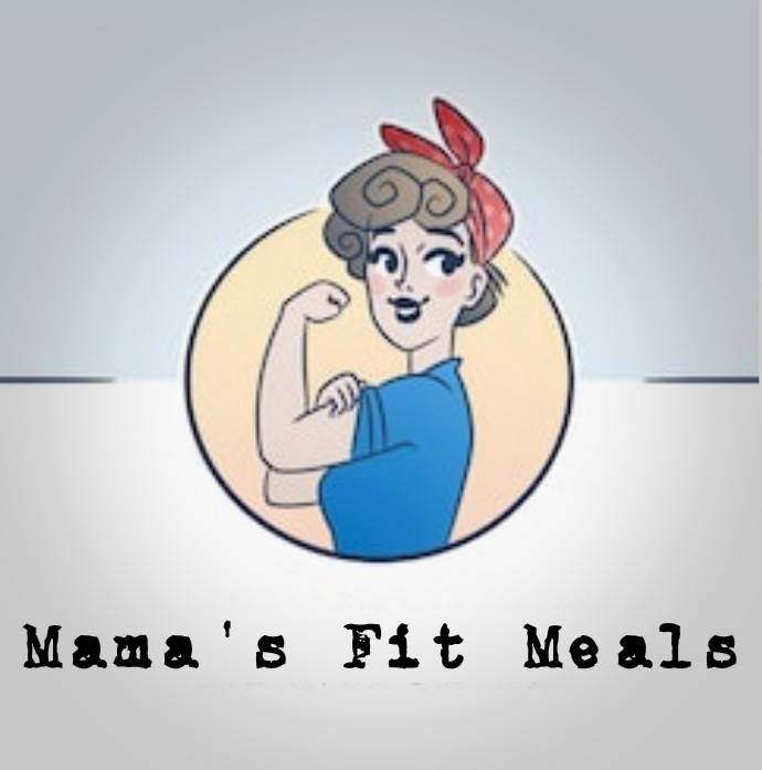 Mama's Fit Meals