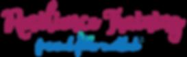 RT-FFM-logo.png