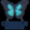 chrysalis-logo-large.png