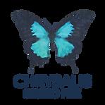 chrysalis logo.png