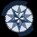 BGJS-logo-color.png