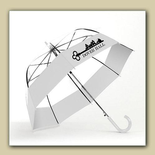 Bubble Umbrella