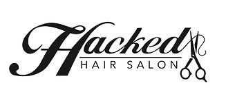 Hacked Logo.jpg