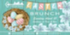 Easter 4.21.19.jpg
