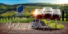 Opus One Menu MC.jpg