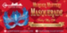 Murder Mystery Masquerade 5.15.20.jpg