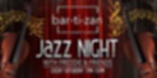Jazz Night.jpg