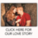 Michael and Katelyn Love Story.jpg