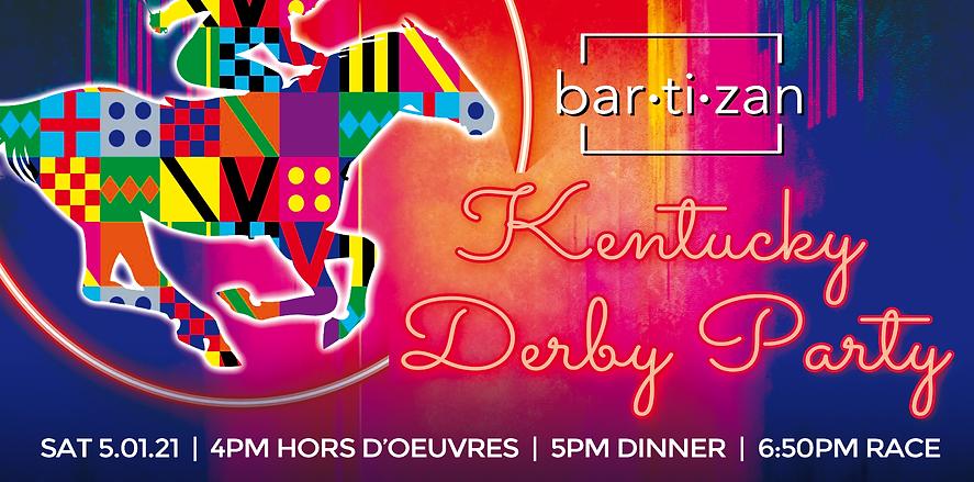 Kentucky-Derby-5.01.21.png