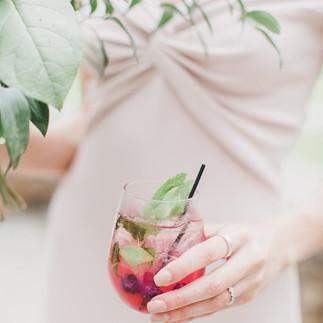 sig cocktail 1.jpeg