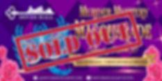 Murder Mystery Masquerade 3.30.19 Sold O