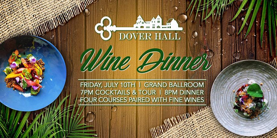 Wine Dinner 7.10.20.jpg