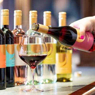 proverb wines.jpg