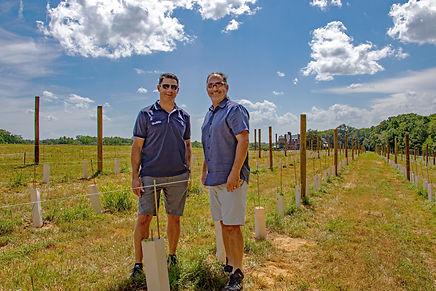 Vineyard Jeff Chad Revised.JPG