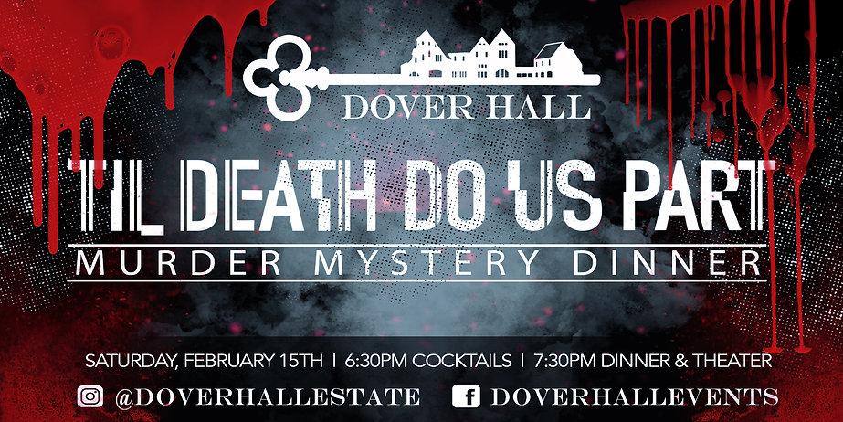 Murder Mystery Dinner 2.15.20.jpg
