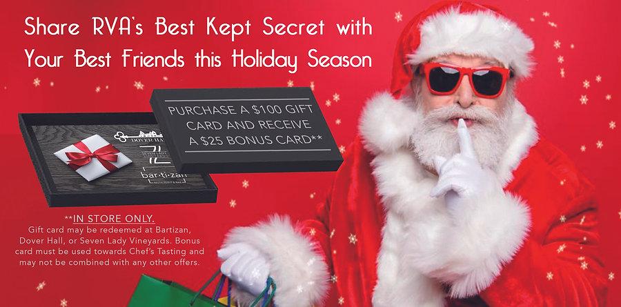 Gift Card Holiday Promo.jpg