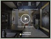 Entrance Level.jpg