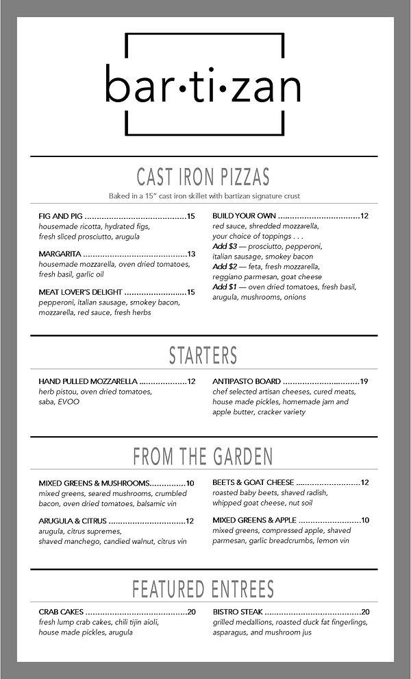 bartizan takeout menu.jpg