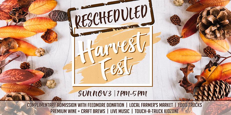Harvest Fest 11.03.19.jpg
