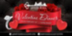 Valentines Day 2.14.20.jpg