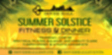 Summer Solstice 6.20.19.jpg