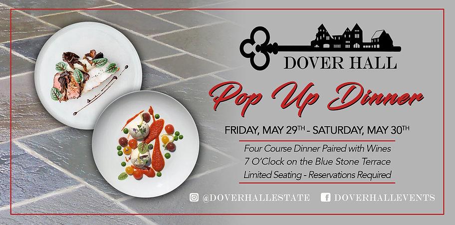Pop Up Dinner 5.29.20.jpg
