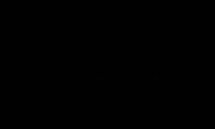 SLV logo.png