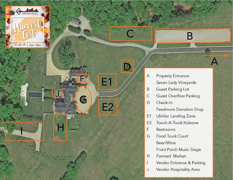Harvest Fest Map.jpg