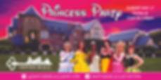 Princess Party 5.17.20.jpg