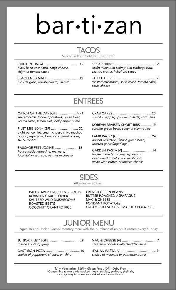 Dinner 8.13.20 Page 2.jpg