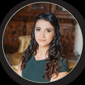 Nadia Nowzadi