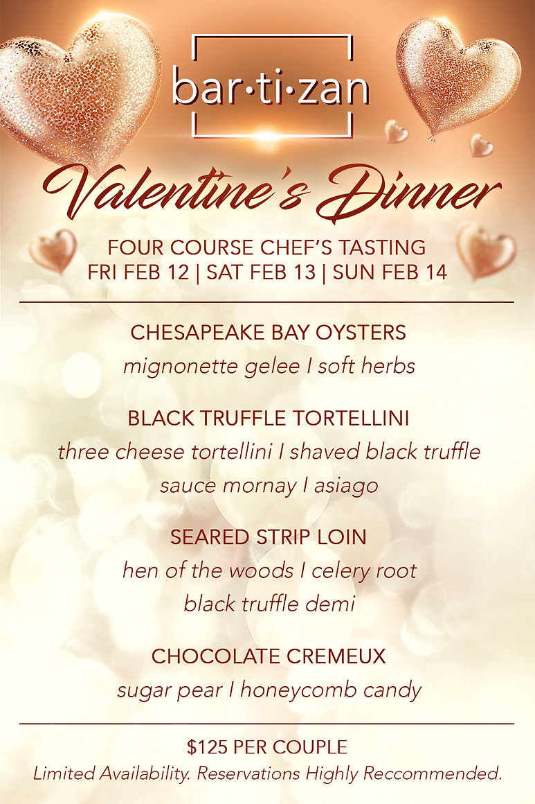 Valentine's Day 2021 Menu.jpg