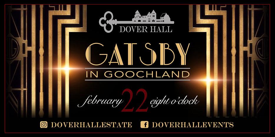 Gatsby 2.22.19.jpg