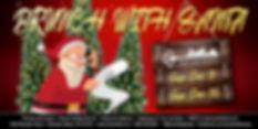 Brunch with Santa.jpg
