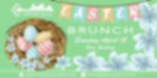 Easter 4.12.20 2pm.jpg