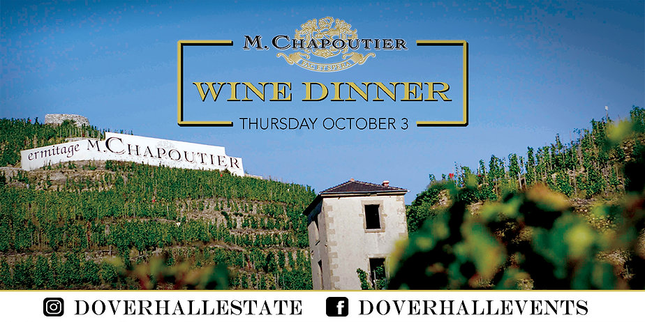 M. Chapoutier Wine Dinner 10.03.19.jpg