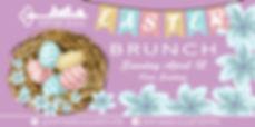 Easter 4.12.20 11am.jpg