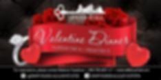 Valentines Day 2.14.19.jpg
