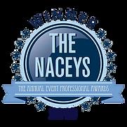 Naceys.png