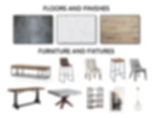Restaurant components.jpg