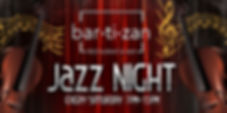 Jazz Night.jpg