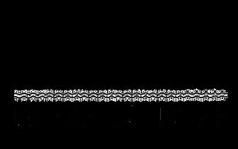 Holston River Lodge Logo.png
